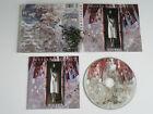 MOONLIGHT Floe CD 1997 RARE OOP GOTHIC M...
