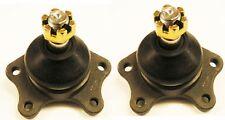 Toyota Hilux Surf 2.4/3.0 Par De Suspensión Delantera Superior las articulaciones de bola de 88-95 Nuevo
