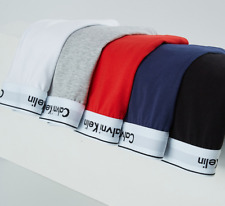 Boxershorts Retroshorts Baumwolle Unterhosen Unterwäsche Gemischt Farben