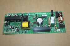 JVC LT-32DR7SJ LCD TV Power Board LCA90560 LCB90560
