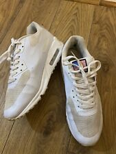 air max 90 hyperfuse independence day Size Uk 7