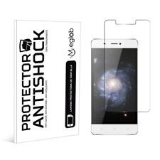 Screen protector Anti-shock Anti-scratch Anti-Shatter Clear Kenxinda V6