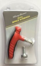 Tommy Armour Dual Spike Wrench