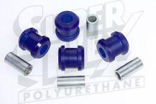 Superflex posteriore Anti Roll Bar droplink Bush Kit per Subaru Legacy BD/BG 6/94-1/99