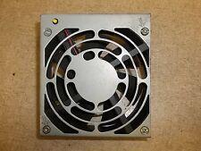 Panaflo FBA09A12H Cooling Case Fan 20511146-A *FREE SHIPPING*
