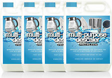 KETTLE DESCALER IRON DESCALER LIMESCALE REMOVER STRONG QUICK WATER SHOWER 20L