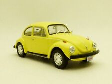 VOLKSWAGEN COCCINELLE Emma - Film ONCE UPON A TIME 1/43