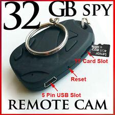 Unbranded Wireless Security Spy Cameras