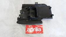 APRILIA RS 250 PANNELLO POSTERIORE BASE POSTERIORE #R430