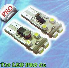 25 pezzi 1,8mm LED bianco caldo 6000mcd Super Chiaro Bianco Caldo Mini LED Miniatura