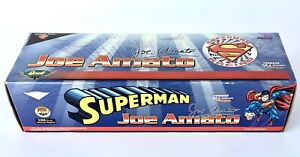 REVELL COLL. CLUB, SUPERMAN RACING, 1999 TENNECO TOP FUEL DRAGSTER 1:24 #rd ver