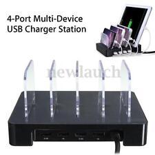 Chargeurs et stations d'accueil iPhone 4 pour téléphone mobile et assistant personnel (PDA) Samsung