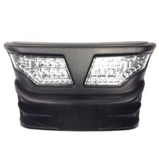 CLUB CAR PRECEDENT REPLACEMENT LED FRONT HEADLIGHT