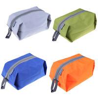 Outdoor camping hiking travel storage bags waterproof swimming bag travel kits