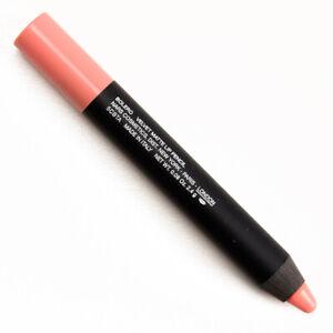 NARS Velvet Matte Lip Pencil - Bolero 2.4g/0.08oz Lip Color