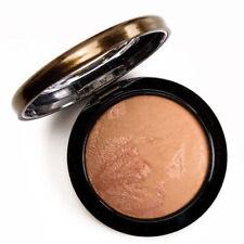 MAC Jade Jagger~Mineralize Skinfinish~SATIN SHIMMER~Bronzer Shimmer GLOBAL SHIP!