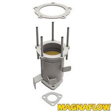 2001-2003 Mazda Protege 2L Protege5 Frn Magnaflow Direct-Fit Catalytic Converter