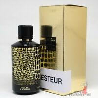 Mancera Wild Python 4.0 oz 120 ML Eau De Parfum (unSealed) same as Picture
