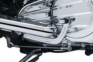 Kuryakyn Heel Shift Lever for Indian Models  14-18 Chrome 5649