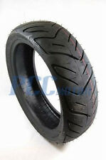 130/60-13 INNOVA TIRE MOPED GY6 SCOOTER STREET PERFORMANCE FRONT REAR M TR40