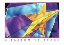 Gay Lesbian LGBT Holiday Cards 10% Designs A Season of Peace