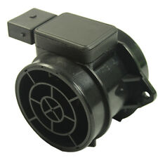 New MAF Mass Air Flow Sensor For Kia Sportage Hyundai Tucson Elantra 28164-23700