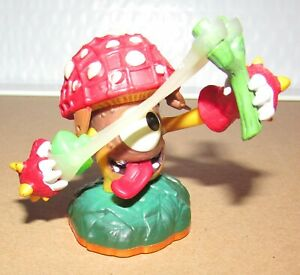 Shroomboom Skylanders Giants 84536888 Fast Shipping