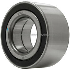 Wheel Bearing Rear,Front Quality-Built WH510020