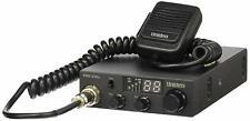 Uniden Bearcat Pro510Xl 40 Channels Cb Radio Pro Series