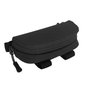 Tactical Molle Pouch Sunglasses Glasses Case Storage Bag Protection Waterproof