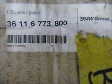 2010 2011 2012 2013 2014 2015 Mini Cooper Alloy Aluminum Wheel OEM 36116773800