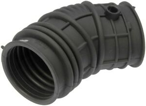 Engine Air Intake Hose Dorman OE Solutions 696-731|12 Month 12000 Mile Warranty