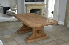 Handmade Up to 8 Seats Table & Chair Sets