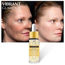 Gold 24K Serum Anti-Wrinkle Firming Whitening Essence Anti-Aging Face Skin Care