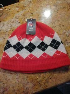 NFL Buccaneer Beanie Reebok Hat