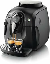 Cafeteras Philips Hd8651 automatica