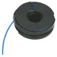 Spool & Line for BOSCH ART23 ART23G PRT200 PRT23 PRT230 Strimmer Trimmer