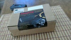 Nanocom Land Rover Defender TD5 Diagnostics