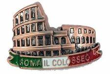 Calamite da collezione Roma