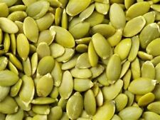 1kg Pepitas | pepita seeds | pumpkin kernels | pumpkin seeds