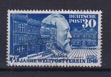 Germany - 1949 - Deutsche Post - SG1038 - CV £ 60.00 - used