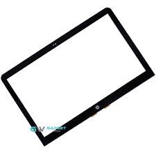"Genuino HP ENVY X360 15-ar002na Táctil 15,6"" Pantalla Cristal Digitalizador"