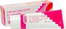 (11,40€/100ml) Argital Florange festigende Creme Anti-Cellulite 200ml