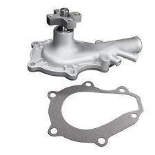 Engine Water Pump Eastern Ind 18-275