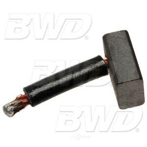 BWD X317 Starter Brush - Set