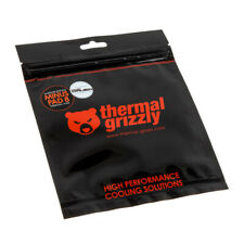 Thermal GRIZZLY meno Pad 8 - 120 × 20 × 1,0 mm