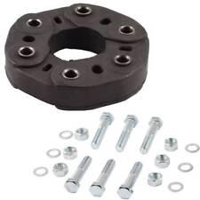 FOR MBZ W210 W220 C215 R230 Drive Shaft Flex Joint Disc 2304100115