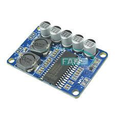TDA8932 Digital Amplifier Board Module Mono 35W Low Power Stereo Amplifier Modul