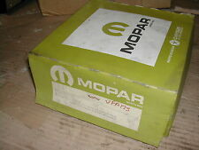 Ford Zephyr.Toledo,Viva Velox Cresta,New air filter,Mopar,Motaquip no VFA175
