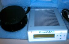 Fugro Trimble OmniSTAR 3000L R8 Differential GPS DGPS VBS Sub-meter Accuracy